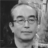 <2020上半期>輝く!有名人スキャンダル大賞(5)志村けんはヒップを触って反応を見る
