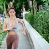爽やかな汗と笑顔がポイント⁉ 男が「運動している女の子」にときめく瞬間