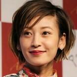 西山茉希、通販格安コーデに驚愕 手話動画も「心に響く」と話題に