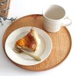 《おうちカフェ》をもっと楽しむ!マグカップのおすすめラインナップ