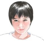 """広瀬アリスは美少年…""""性別を間違えられて""""スカウトされた芸能人たち"""