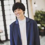 ミスチル桜井和寿の息子Kaitoが「キンプリ永瀬廉にそっくり」恋リア番組に出演で騒然