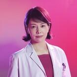 沢口靖子『科捜研の女 season20』、10月スタート 現行連ドラ最多シリーズ記録更新