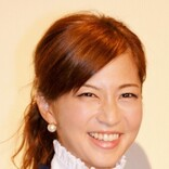 安田美沙子、産後半年で体脂肪率が13%に 「ちょっとやり過ぎでは!?」と心配の声