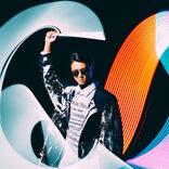 Hilcrhyme、アルバムのリードトラックがMBSドラマ特区「俺たちはあぶなくない」ED主題歌に決定