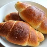 【東京のおいしいパン屋TOP5】吉祥寺・三鷹編~人気パンの実食ランキングも~