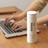 おすすめマイボトル16選!使いやすい&おしゃれな人気の水筒を厳選してご紹介!