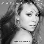 """マライア・キャリー、ファンへ""""感謝の印""""としてデビュー30周年記念にアルバムをリリース"""
