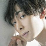 俳優・田中涼星インタビュー<中編>「幸せな気分になってもらえるように、全力で」