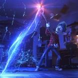 ピクサーのファンタジー映画『2分の1の魔法』インタビュー「僕らは毎日、テクノロジーで魔法を作ってる」