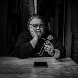 ギレルモ・デル・トロ監督のNetflix映画『ピノキオ』 新人グレゴリー・マン、ユアン・マクレガーら声のキャストを発表