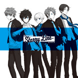 Argonavis、1st Album「Starry Line」オリコン週間アルバムランキング3位獲得