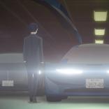 ガジェット化したクルマは自律的だし眼をダマす:『富豪刑事 Balance:UNLIMITED』第6話ガジェット解説