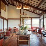 憧れの「志摩観光ホテル ザ クラシック」で夏限定スイーツを【三重・志摩】