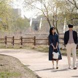 社会現象にまでなったドラマ「昼顔」の韓国リメイク版、DVD-BOX発売決定