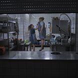 名探偵ホームズの妹が活躍する新作から、ドイツ発の超人主婦映画、伊藤健太郎×玉城ティナ共演作まで Netflix9月ラインナップを発表