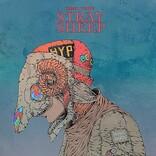 【先ヨミ・デジタル】米津玄師『STRAY SHEEP』がDLアルバム現在首位 藤井 風が急上昇