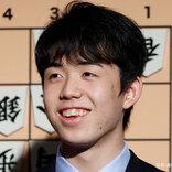藤井聡太棋聖、最年少&10代史上初の『2冠』 王位奪取に「すごすぎる」「おめでとう」の声
