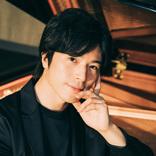 ピアニスト・大井健がプロデュースする「ワイン×クラシック」コンサート 試食&ワインセレクト会に潜入!