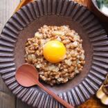 二日酔いに効くおすすめの朝食特集!食欲がない時でも食べられる簡単メニューを紹介!