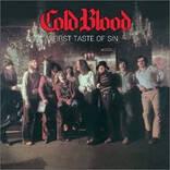 ダニー・ハサウェイのプロデュースでファンク度を増したコールド・ブラッドの『悪の極致』