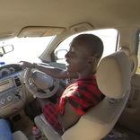 マサイ族の戦士が今いちばん欲しい車は「商用バン」のアレだった! マサイ通信:第404回