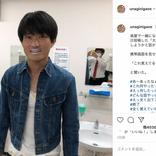 """ジャルジャル福徳の""""ギャルメイク""""がじわると話題「渋谷厚底お姉」"""