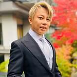 「ヤフコメって意味ある?」西川貴教がYahoo!のコメント欄管理に問題提起