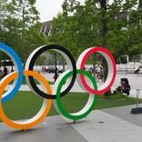 コロナ禍の先に見えるスポーツの未来。リスタートする東京五輪への期待は?