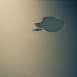 Appleが「透明な企業」なら、この質問に答えてくれるはず