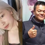 """ITZY・リュジンとJ.Y. Parkの""""ダイエット論"""" 「痩せるのは綺麗になるためではない」"""