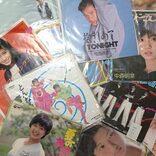平成生まれの若者中心? 巻き起こりつつある「昭和歌謡リバイバル」は音楽シーンに何をもたらすのか