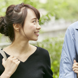 キャバ嬢から学ぶ!男性が「断れないデートの誘い方」・4選