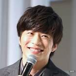 田中圭のインスタ写真に「やばい」「かわいすぎ」の声が殺到中 『四葉のクローバー』ショットが話題に