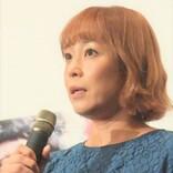 佐藤仁美が中国でスパイ容疑「今考えたら怖い」 他にもいる海外で拘束された日本人タレント