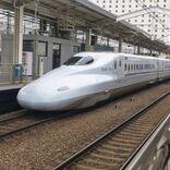【2020年お盆期間】東京からの移動はどの地域が多かった?上位20位を発表