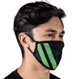 限定版Xboxデザインの布マスクでクールにゲーム好きをアピールしちゃう?