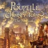 ミュージカル『えんとつ町のプペル』が映像作品としてNYより配信! 現地制作チームに訊くブロードウェイへの道のり【後編】