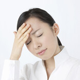 血圧が低いと起こる症状とは - 原因になる病気と併せて解説