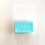 ウタマロ石鹸の使い方!身の回りの気になる汚れに効果的な使用方法を解説♪