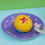 【ピクサーフェストカフェ】ピクサー映画の世界観が楽しめるカフェが期間限定でOPEN!