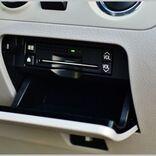 ETC車載器を激安中古品で済ますことはできる?