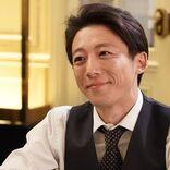 『竜の道』玉木宏が高橋一生に告げた「ある提案」とは…試される双子の絆