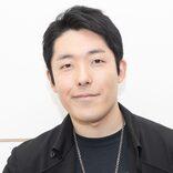 オリラジ中田、虹プロ人気の理由を分析 J.Y. Parkは「今を的確に捉えてる」