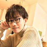 佐藤健のキスシーンは「ケアが本当に紳士的」 相手を惹きつけるキスはアクションのノウハウを応用