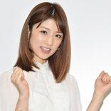第3子出産の小倉優子、冷凍ストック作りを披露し反響「素敵なママ」「楽しい食卓が目に浮かびます」