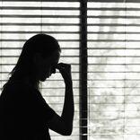 新居の内見で突然の頭痛 当日恐怖体験に悩まされた「事故物件」