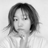 """須田亜香里""""G""""(ゴキさん)との遭遇に落ち込む、なかにはコップで捕まえる女性タレントも"""
