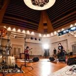 kobore、ラジオ『SOL!』特大音楽室のライブ映像をYouTubeで公開