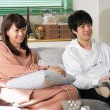 『東京タラレバ娘』吉高由里子の恋人役は松下洸平「振り切って演じました」